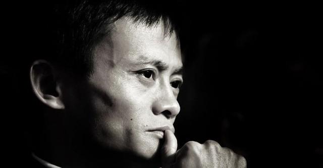 Vì sao Jack Ma được xem là huyền thoại trong làng khởi nghiệp Trung Quốc? - Ảnh 4.