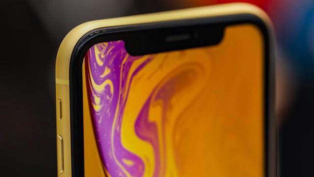 Apple đang chuyển hướng ưu tiên lợi nhuận và dịch vụ hơn là các tính năng mới - Ảnh 1.
