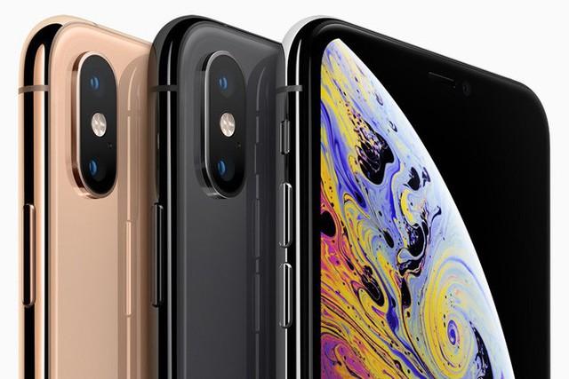 Apple đang chuyển hướng ưu tiên lợi nhuận và dịch vụ hơn là các tính năng mới - Ảnh 2.
