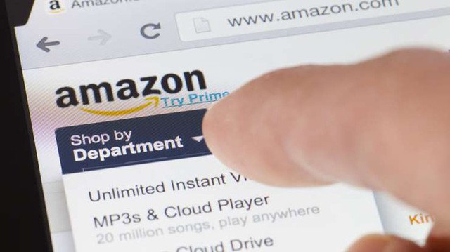 10 lần thất bại tốn tỷ USD của ông chủ Amazon - Ảnh 6.