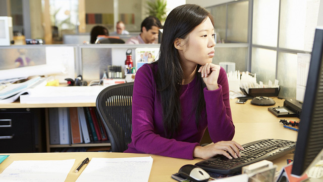 Marketing đến Nữ giới: Cách tiếp cận mới - Ảnh 3.