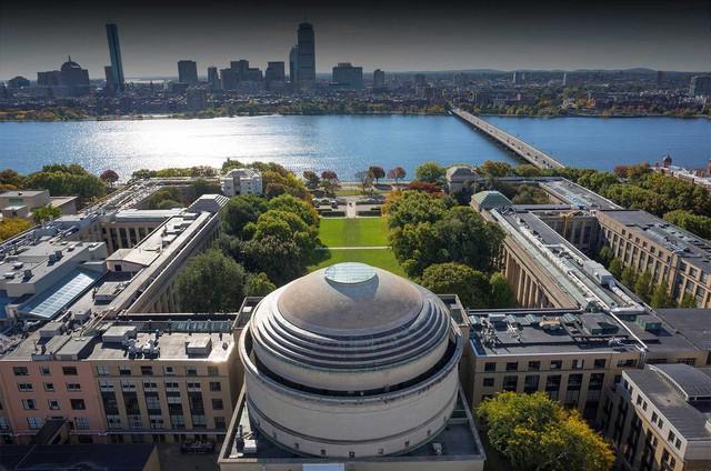 Ngoài Harvard, đây là những trường Đại học được các nhà tuyển dụng đánh giá cáo nhất trên thế giới - Ảnh 1.