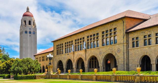 Ngoài Harvard, đây là những trường Đại học được các nhà tuyển dụng đánh giá cáo nhất trên thế giới - Ảnh 2.