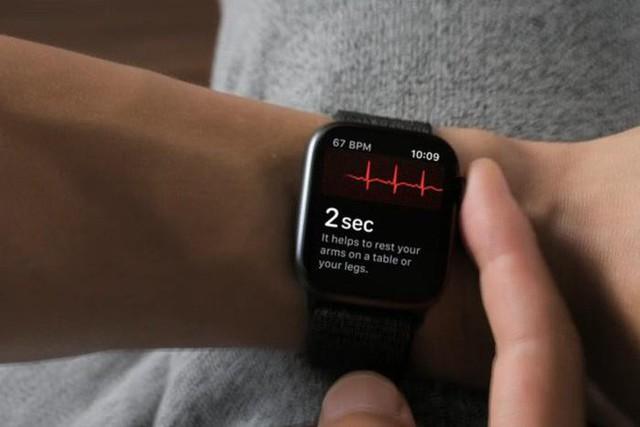 đầu tư giá trị - photo 1 1537063482072549471507 - Mải theo dõi iPhone XS, chúng ta đã bỏ qua một thiết bị đánh dấu bước thay đổi vô cùng quan trọng của Apple