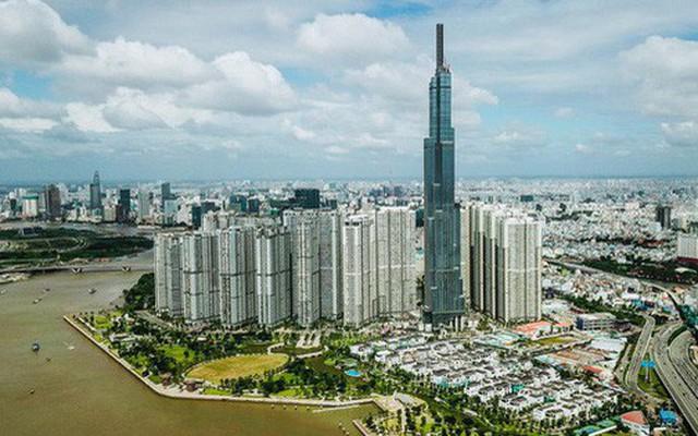 Bán nhà cho người Việt, đây là 7 tiêu chí quan trọng nhất doanh nghiệp địa ốc cần phải thuộc lòng