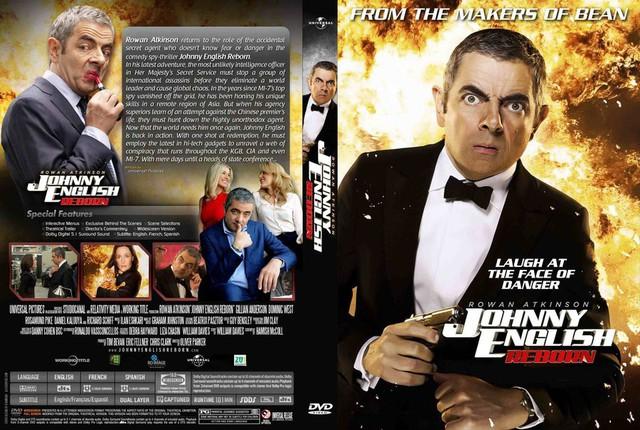 """đầu tư giá trị - johnnyenglishreborndvdcoverbybnamdari d5fmlg6 15371643242571569783743 - """"Vua hài"""" Rowan Atkinson và những dấu ấn khó phai trong sự nghiệp điện ảnh """"ít nhưng chất"""""""