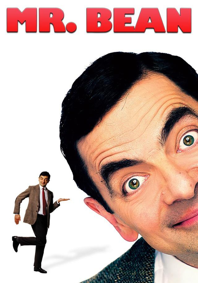 """đầu tư giá trị - mv5bmde2n2yymmitywmxos00mdk2lthjzmmtntlhzjk3ytq3mge2xkeyxkfqcgdeqxvynta4nzy1mzyv1 1537153335426956486162 - """"Vua hài"""" Rowan Atkinson và những dấu ấn khó phai trong sự nghiệp điện ảnh """"ít nhưng chất"""""""