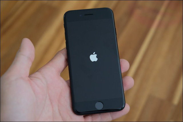đầu tư giá trị - photo 1 153714737212237579264 - Tại sao đồ Apple đắt như vậy? Có đáng không?