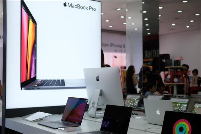 đầu tư giá trị - photo 1 15371475070091417595743 - Tại sao đồ Apple đắt như vậy? Có đáng không?