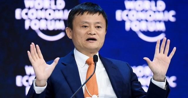 Tại sao Trung Quốc sẽ rất khó để có được một Jack Ma thứ hai? - Ảnh 1.