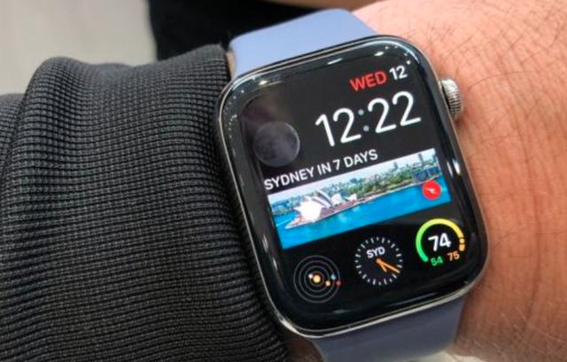 đầu tư giá trị - photo 1 15371730552791292759709 - Biểu đồ này cho thấy chiếc iPhone mới của Apple bị người tiêu dùng lạnh nhạt