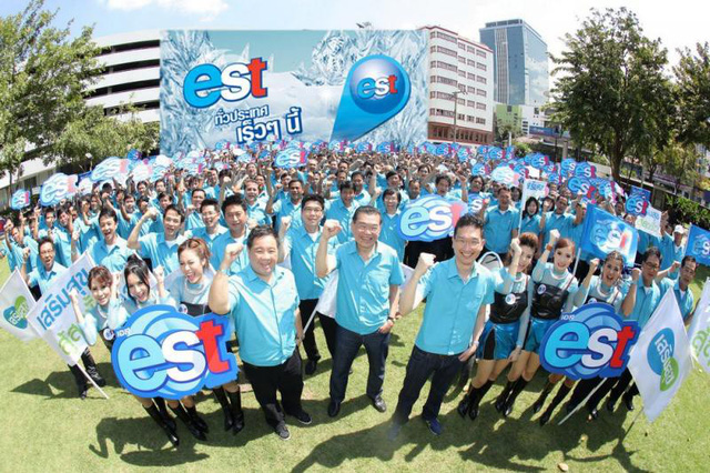 """""""Nuốt hụt"""" đối tác, Pepsi trở thành nạn nhân của đòn trả thù kinh hoàng: Bị xóa sổ khỏi toàn cõi Thái Lan, mất trắng thị phần về tay Coca-Cola và Serm Suk - Ảnh 3."""