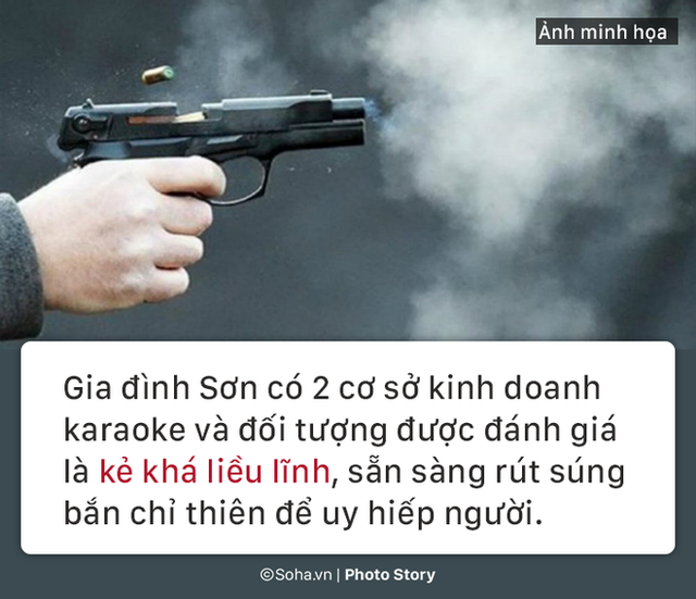 [PHOTO STORY] Gần 200 viên đạn, súng AK và bí mật của ông trùm trong căn biệt thự ở Hà Nội - Ảnh 4.