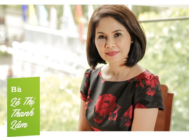 Sức nóng của mâm cơm dành cho người bận rộn: Đấu trường vừa hợp tác, vừa đua tranh giữa Ba Huân, Sài Gòn Food, Saigon Co.op với CJ, CP, 7-Eleven... - Ảnh 3.