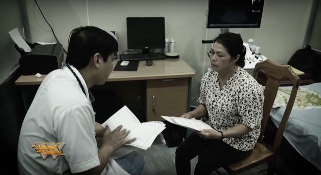 Chuyện cô giáo trẻ hơn 10 năm chống chọi với ung thư giai đoạn cuối: Hôm con nhận giấy báo đỗ Đại học, cô rất buồn... - Ảnh 1.