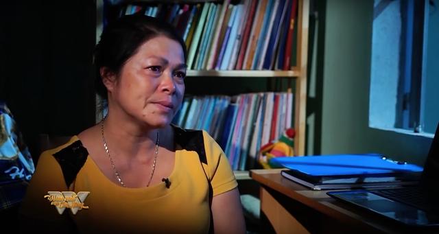 Chuyện cô giáo trẻ hơn 10 năm chống chọi với ung thư giai đoạn cuối: Hôm con nhận giấy báo đỗ Đại học, cô rất buồn... - Ảnh 3.