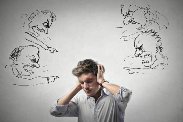 4 thay đổi về tư duy sẽ giúp bạn trở thành nên khôn ngoan hơn khi đưa ra quyết định, sáng suốt trong từng bước tiến của sự nghiệp - Ảnh 1.
