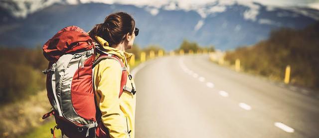 4 thay đổi về tư duy sẽ giúp bạn trở thành nên khôn ngoan hơn khi đưa ra quyết định, sáng suốt trong từng bước tiến của sự nghiệp - Ảnh 2.