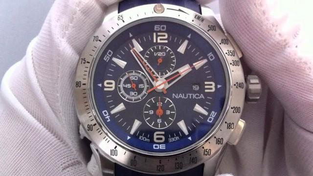 Cẩm nang mua sắm đồng hồ giá rẻ dành cho đàn ông: Phần 1 - Những điều cần lưu ý - Ảnh 2.