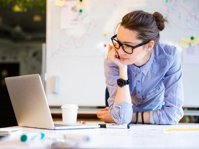 đầu tư giá trị - photo 3 15358309725161296167726 - 4 thay đổi về tư duy sẽ giúp bạn trở thành nên khôn ngoan hơn khi đưa ra quyết định, sáng suốt trong từng bước tiến của sự nghiệp