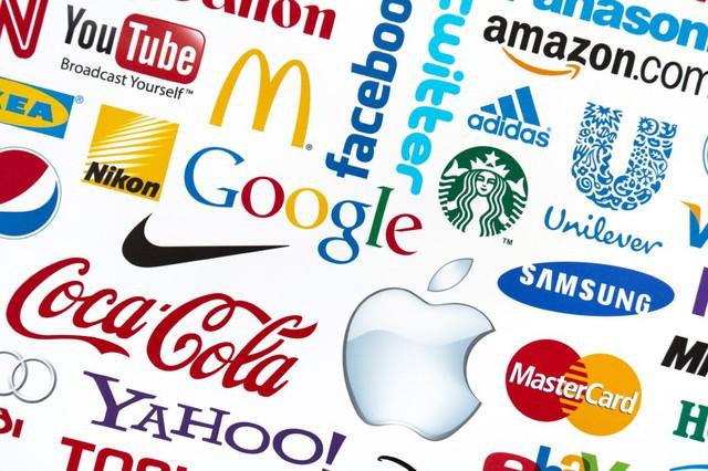 Nghệ thuật phòng thủ: Unilever gán bột giặt Ariel của P&G vào… bồn cầu, Steve Jobs miệt thị sản phẩm đối thủ đều là đồ bắt chước kém cỏi - Ảnh 2.