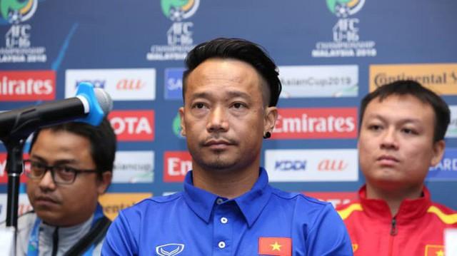 đầu tư giá trị - photo 1 1537494885281350347721 - Việt Nam đứng trước cơ hội lớn hạ gục đối thủ, mở màn cho tham vọng dự World Cup