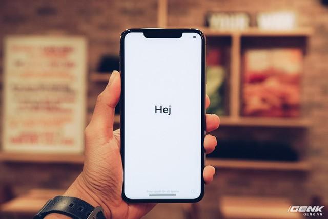 đầu tư giá trị - photo 2 1537493120752122011504 - iPhone XS Max đầu tiên về Việt Nam trước cả khi Apple mở bán, giá từ 33.9 triệu đồng