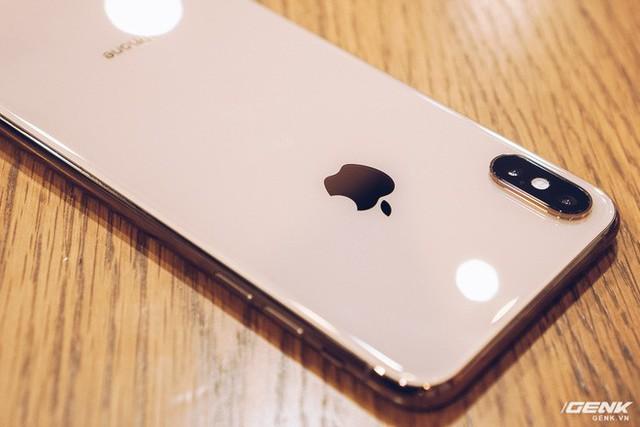 đầu tư giá trị - photo 6 1537493120761302498571 - iPhone XS Max đầu tiên về Việt Nam trước cả khi Apple mở bán, giá từ 33.9 triệu đồng