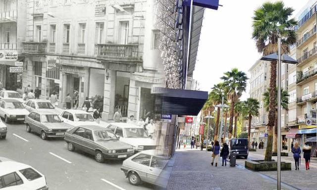 Thành phố kỳ lạ ở ngay giữa lòng châu Âu mà không có lấy một bóng xe ô tô xuất hiện - Ảnh 1.