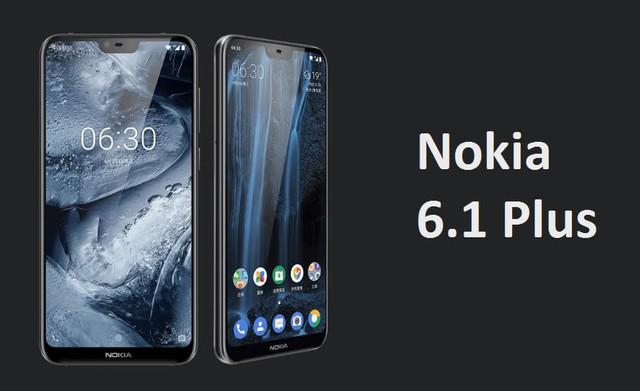 """đầu tư giá trị - photo 1 1537844025364788385991 - """"Ông hoàng"""" một thời Nokia làm gì để có thể tái sinh?"""