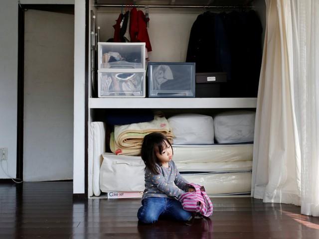 Lối sống tối giản của người Nhật – Khi cuộc sống không còn bị ràng buộc quá nhiều bởi vật chất xung quanh - Ảnh 13.