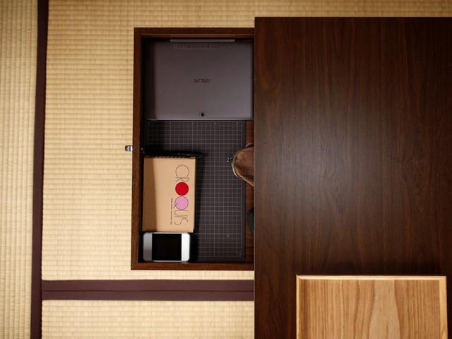 Lối sống tối giản của người Nhật – Khi cuộc sống không còn bị ràng buộc quá nhiều bởi vật chất xung quanh - Ảnh 18.