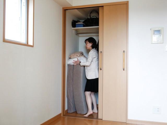 Lối sống tối giản của người Nhật – Khi cuộc sống không còn bị ràng buộc quá nhiều bởi vật chất xung quanh - Ảnh 8.