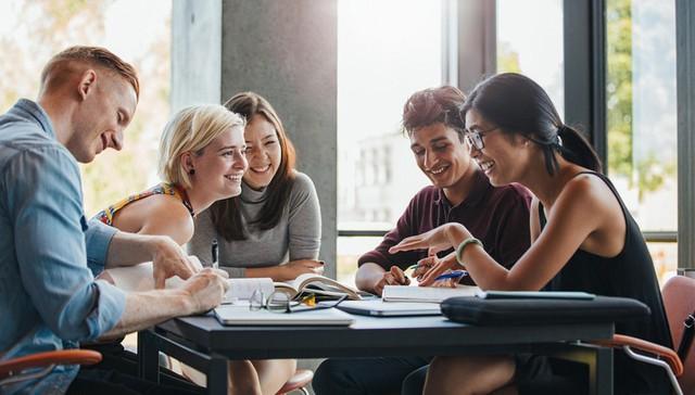 Chuyên gia chia sẻ cách làm việc nhóm hiệu quả, cả giáo viên và học sinh đều gật gù vì nói trúng tim đen - Ảnh 5.
