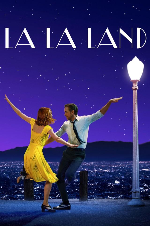 Những bộ phim có âm nhạc tuyệt hay, nghe và ngẫm sẽ học được nhiều điều - Ảnh 3.