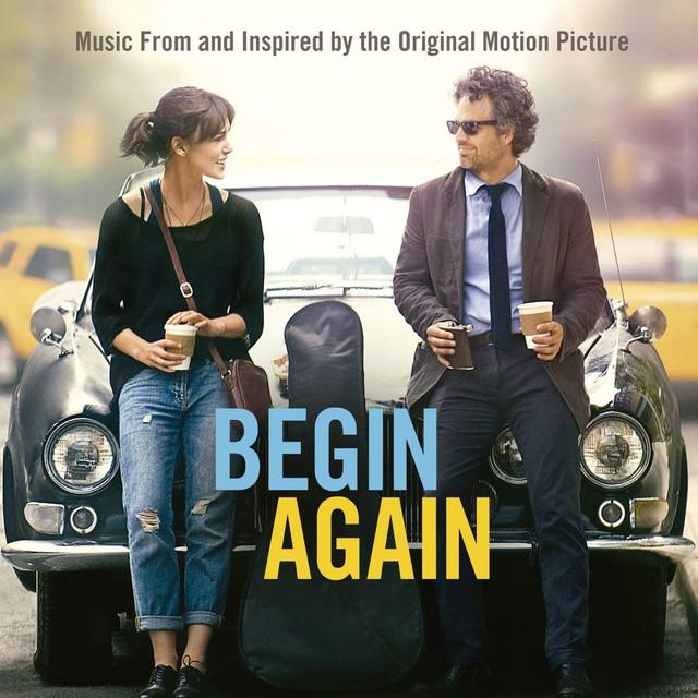 Những bộ phim có âm nhạc tuyệt hay, nghe và ngẫm sẽ học được nhiều điều - Ảnh 7.