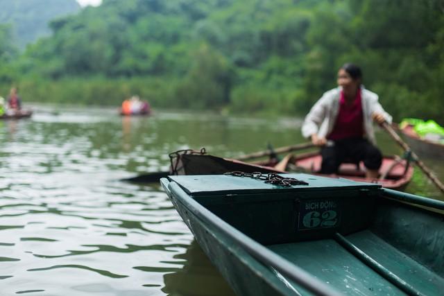 đầu tư giá trị - 156a3479 1535939116349194957740 - Ngỡ ngàng cảnh đẹp ở Thung Nham Ninh Bình những ngày chớm thu