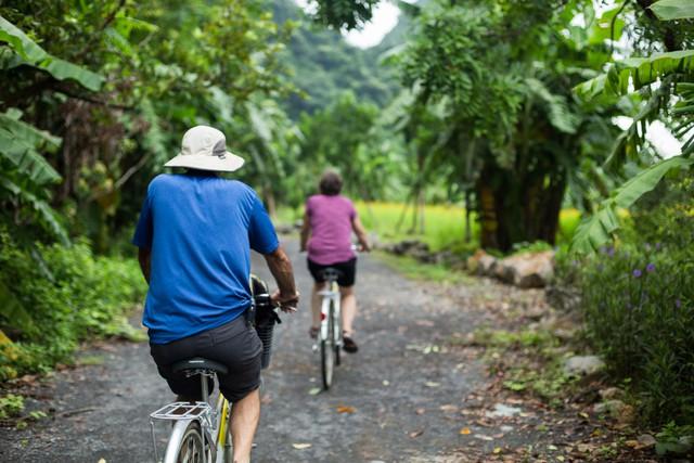 đầu tư giá trị - 156a3500 15359391163571670051005 - Ngỡ ngàng cảnh đẹp ở Thung Nham Ninh Bình những ngày chớm thu