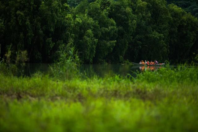 đầu tư giá trị - 156a3511 15359391163781268890655 - Ngỡ ngàng cảnh đẹp ở Thung Nham Ninh Bình những ngày chớm thu