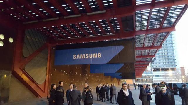 đầu tư giá trị - photo 1 1536027805536482501528 - Samsung có thể hợp tác với bộ phận AI của Google để cải thiện Bixby