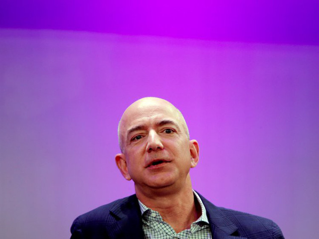 đầu tư giá trị - photo 13 1536131539056780962293 - Giàu nhất thế giới, Jeff Bezos vẫn rửa bát sau mỗi bữa tối