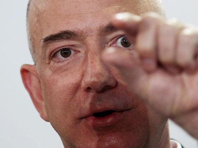 đầu tư giá trị - photo 5 1536131539041821487371 - Giàu nhất thế giới, Jeff Bezos vẫn rửa bát sau mỗi bữa tối