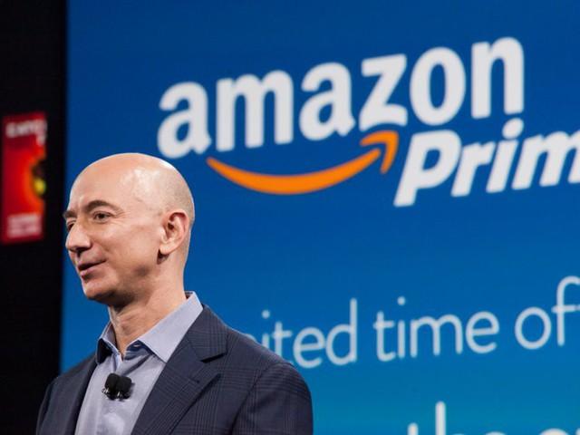 đầu tư giá trị - photo 6 1536131539046248916572 - Giàu nhất thế giới, Jeff Bezos vẫn rửa bát sau mỗi bữa tối