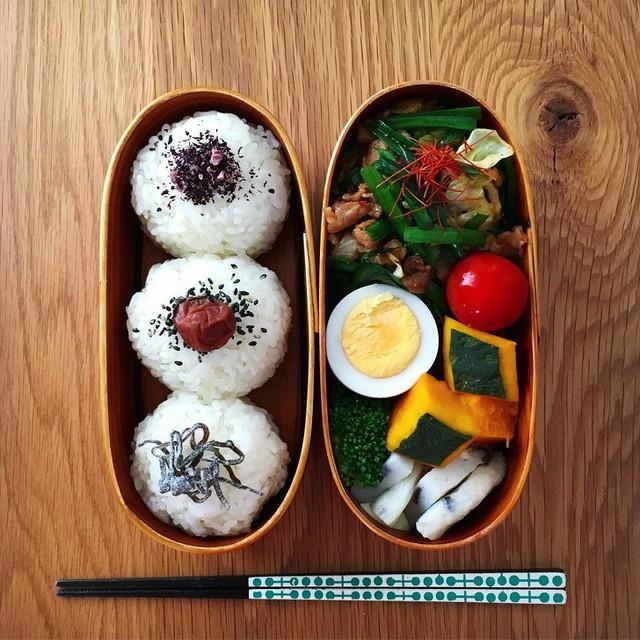 7 điều tuyệt vời ở người Nhật Bản mà ai nghe cũng cảm thấy thán phục, học hỏi ngay từ hôm nay để có cuộc sống hạnh phúc - Ảnh 9.