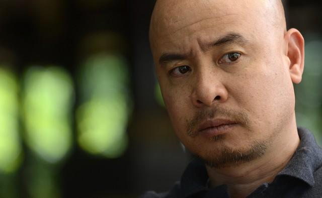 Báo nước ngoài viết về 'vụ ly hôn thập kỷ' của vợ chồng ông chủ cà phê Trung Nguyên - Ảnh 1.