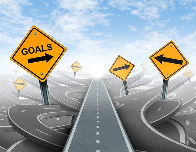 Làm sao để quản lý mục tiêu có nhân viên 1 một sốh hiệu quả? - Ảnh 1.