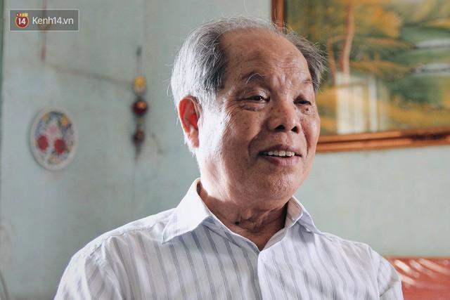 PGS.TS Bùi Hiền nói về bộ sách Tiếng Việt lớp 1: Tôi thấy nhiều người chê bai, số còn lại nghiên cứu và đọc đến nơi đến chốn - Ảnh 1.