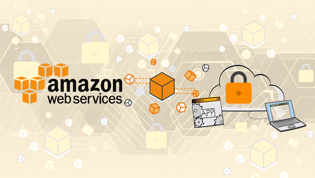 Chiến lược thật sự của Amazon sau vụ thu mua Whole Foods - Ảnh 2.