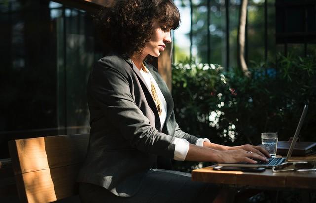 Các CEO sử dụng thời gian của mình như thế nào? Phần 1: 24 giờ của CEO - Ảnh 2.