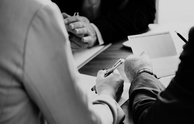Các CEO sử dụng thời gian của mình như thế nào? Phần 2: Đúng người, đúng việc, đúng quy trình - Ảnh 2.